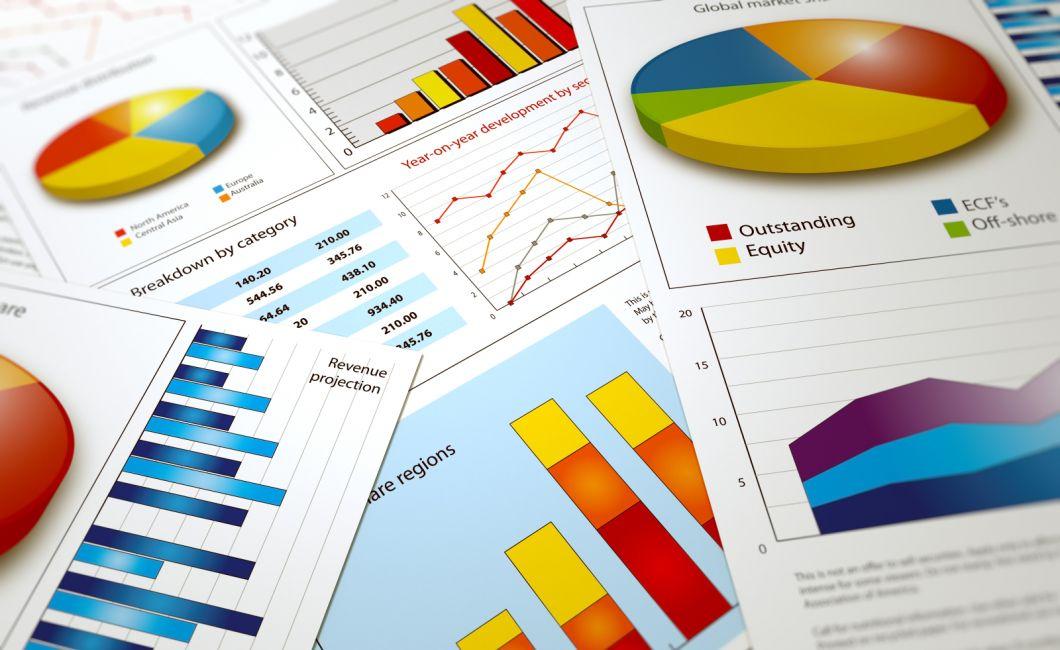 Анализ статистики ржд