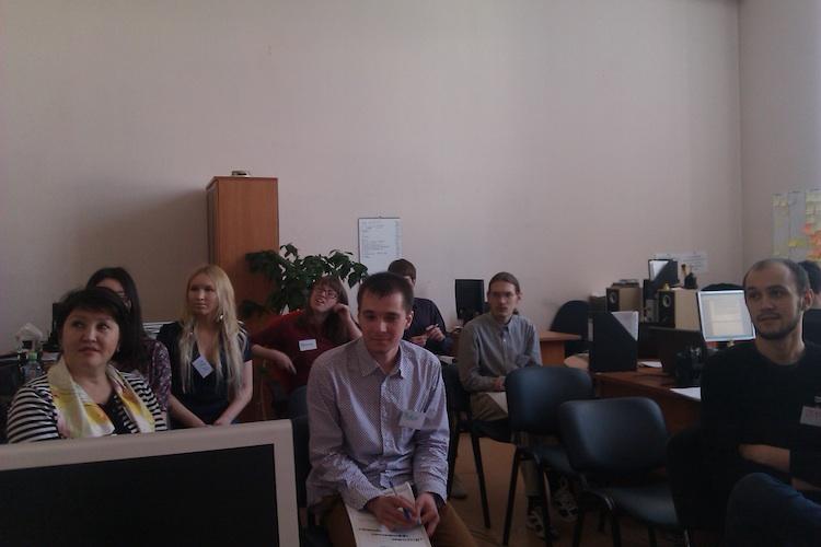 Продвижение сайта семинары в москве 2003 2004 2005 создание дизайн продвижение сайтов