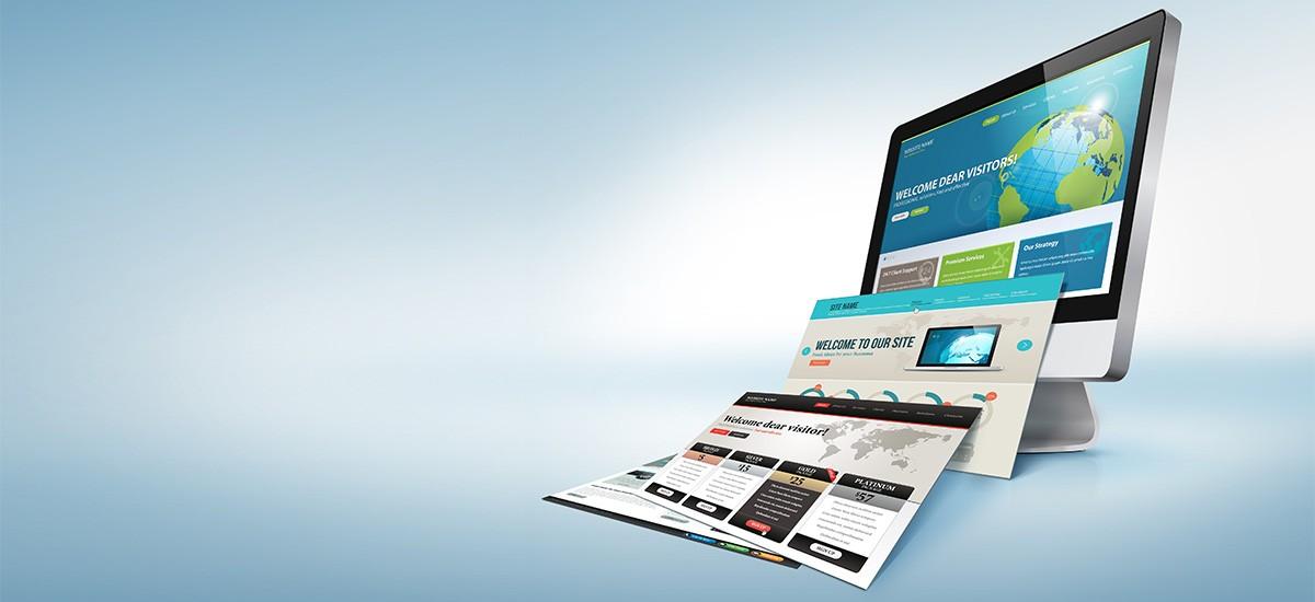 design thesis website Apache/2425 (ubuntu) server at pearsonifiedcom port 443.